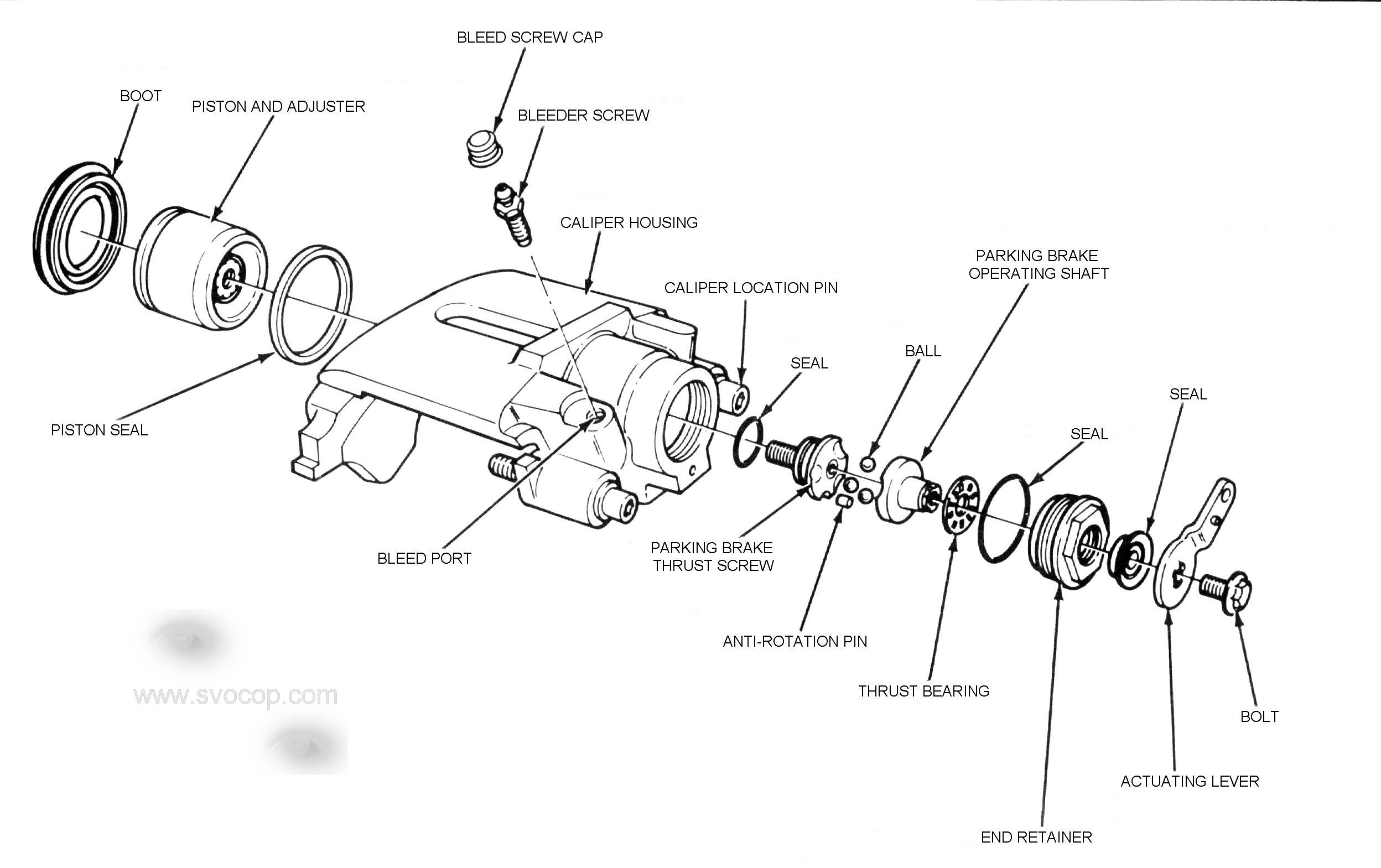 2001 Oldsmobile Intrigue Engine Diagram likewise Ford Five Hundred Rear Parts Diagram besides 1997 Buick Lesabre Parts Diagram as well Watch moreover Cadillac Srx Parts Diagram Drive Shaft. on oldsmobile bravada parts diagram